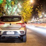 Renault Stepway 4 (1)