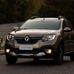 Renault Stepway 5 (2)
