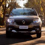 Renault Stepway 8 (1)