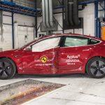 Tesla Model 3 EuroNCAP (2)