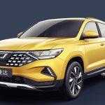 Volkswagen Jetta China (3)