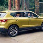 Volkswagen Jetta China (4)