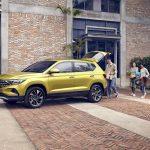 Volkswagen Jetta China (5)