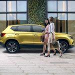 Volkswagen Jetta China (6)