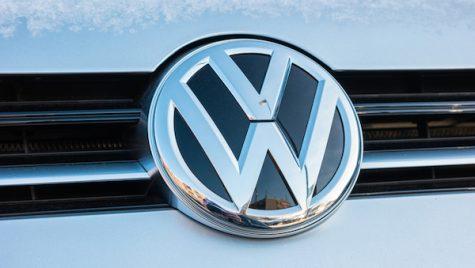 Volkswagen și Ford, la un pas de semnarea unui acord. Ce vor construi împreună?
