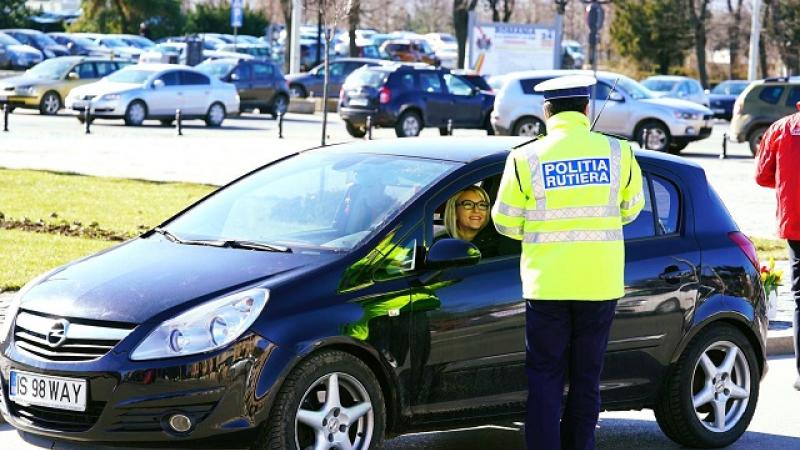 permisul suspendat