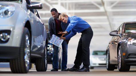 Sfaturi despre starea tehnică a autovehiculelor