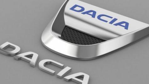B1.ro: Prima mașină Dacia 100% electrică. Când va fi lansată și cât va costa