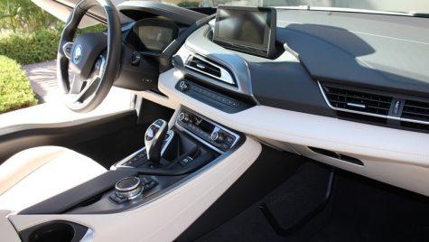 Top modele BMW pe care sigur îți dorești să le testezi