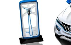 Schimbare legislativă radicală. Chiar și Dacia electrică va primi această dotare.