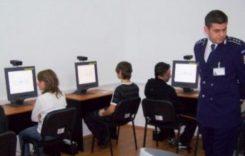 B1.ro – ȘOC: Toţi posesorii de permis de conducere se vor întoarce în sălile de examen!