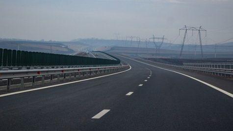 Taxa de pod și Rovinieta nu pot fi plătite pe telefonul mobil