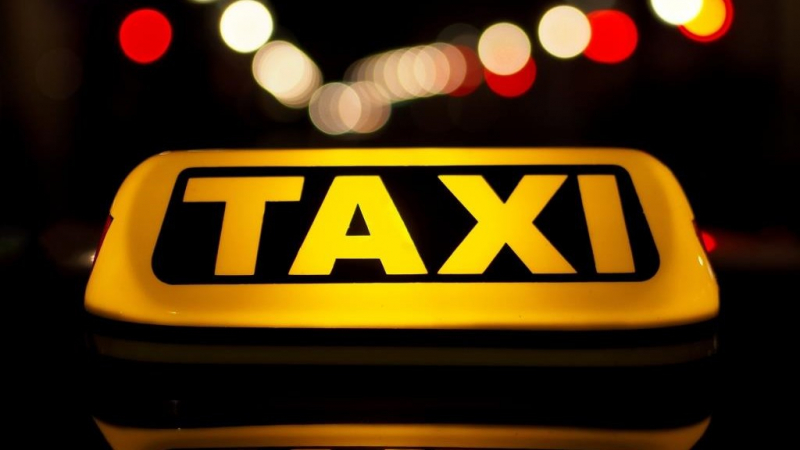 taximetriștii vs trotinete electrice