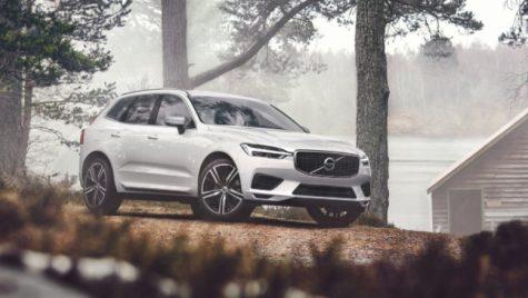 Volvo recheamă sute de mii de maşini din cauza unei probleme la motor. Ce modele sunt vizate