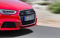 Acest model din gama Audi va dispărea fără urmă