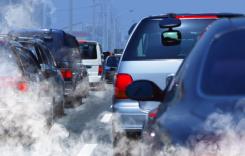 Mașinile diesel, interzise oficial: Proprietarii vor primi banii înapoi
