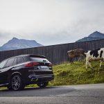 BMW X5 xDrive45e (1)