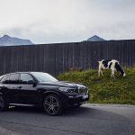 BMW X5 xDrive45e (3)