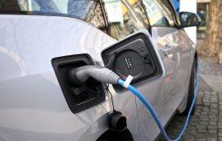 Cea mai populară mașină electrică din România este…