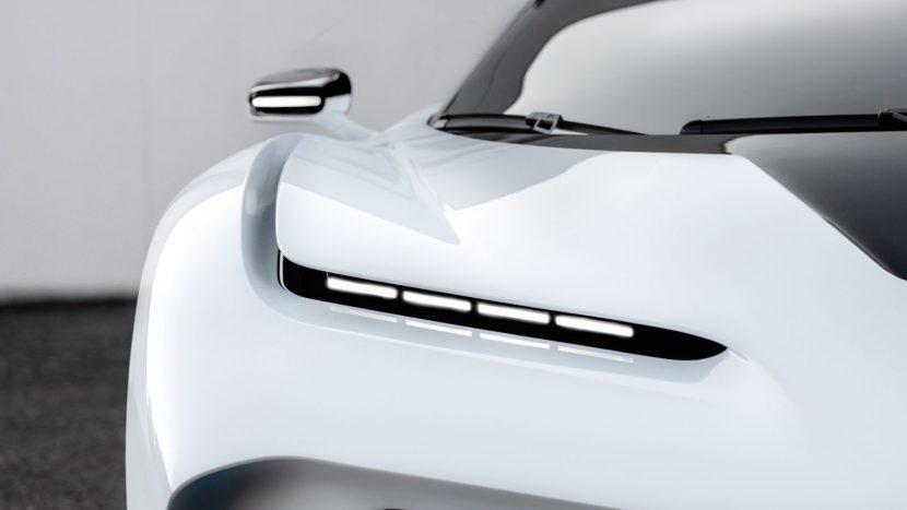 Bugatti Centodieci (13)