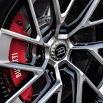 Bugatti Centodieci (2)