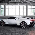 Bugatti Centodieci (5)