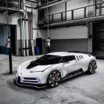 Bugatti Centodieci (7)