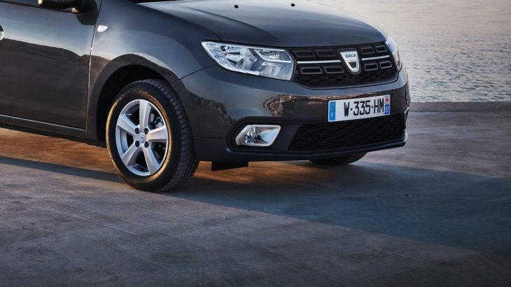 Programul Rabla se întoarce – Cea mai ieftină Dacia nouă costă cât una rulată
