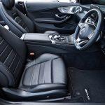 Covorașele auto – 3 criterii esențiale pentru a le alege pe cele mai potrivite pentru mașina ta