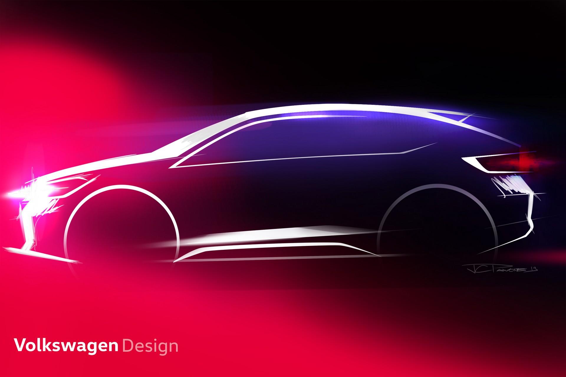 Crossover Volkswagen (2)