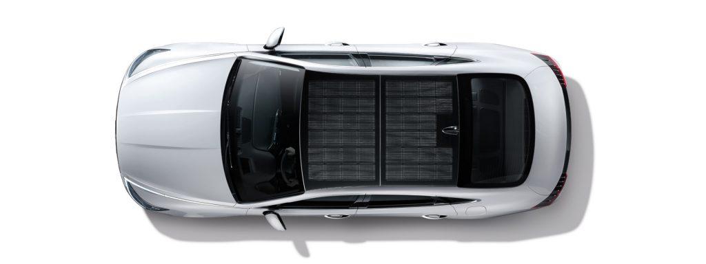 Hyundai Sonata Hybrid (2)