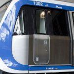 Metroul din Drumul Taberei, amânat din nou. Când va fi funcțional?