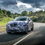 Nissan Juke 2019 (10)