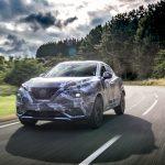 Nissan Juke 2019 (11)