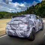 Nissan Juke 2019 (15)