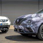 Nissan Juke 2019 (2)