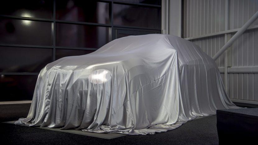 Nissan Juke 2019 (6)