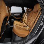 Noul Audi RS6 Avant (1)