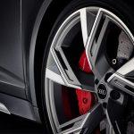 Noul Audi RS6 Avant (12)
