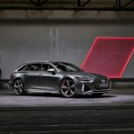 Noul Audi RS6 Avant (14)