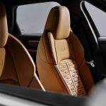 Noul Audi RS6 Avant (2)