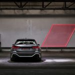 Noul Audi RS6 Avant (20)