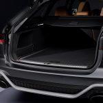 Noul Audi RS6 Avant (21)