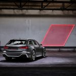 Noul Audi RS6 Avant (3)