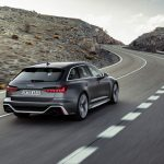 Noul Audi RS6 Avant (5)