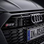 Noul Audi RS6 Avant (6)