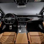 Noul Audi RS6 Avant (7)