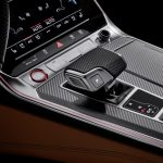 Noul Audi RS6 Avant (9)