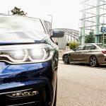 Noul BMW 330e Sedan – Ce autonomie are?