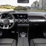 Noul Mercedes-AMG GLB 35 4MATIC (10)